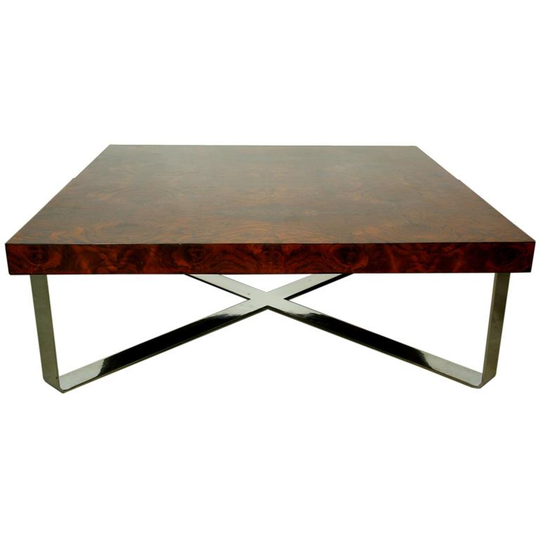 noho modern sold items. Black Bedroom Furniture Sets. Home Design Ideas